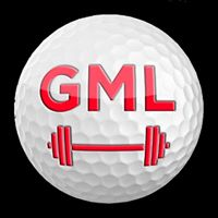Golf's Missing Link GML Logo